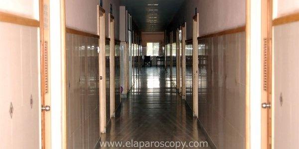 CareHospital_0672