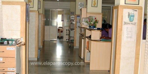 CareHospital_0675