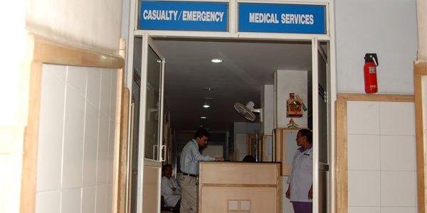 CareHospital_0681
