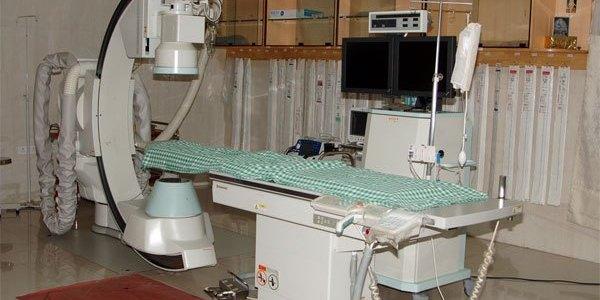 CareHospital_0709
