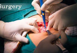 GI-Surgery